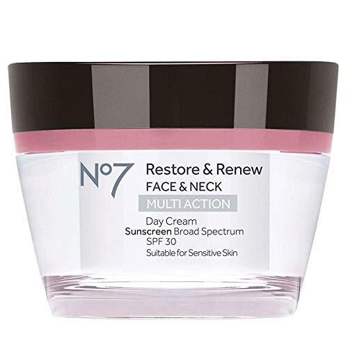 No7 Restore
