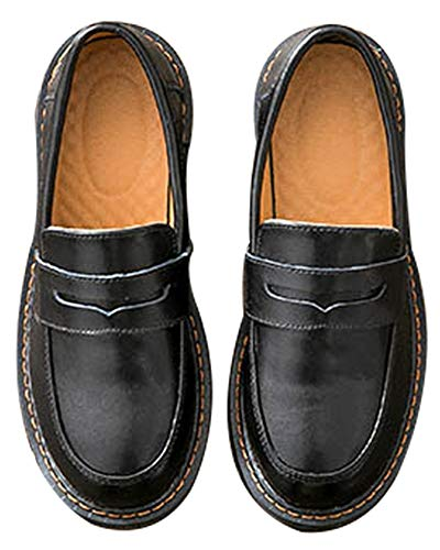 Shoes Casual Leather 5 Women New