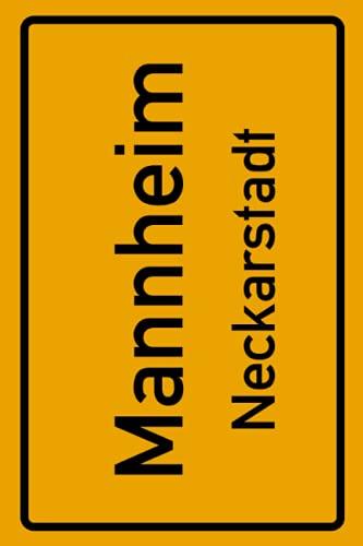 lidl mannheim neckarstadt