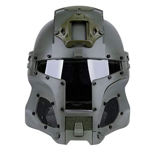 Top 10 best selling list for star wars airsoft helmet