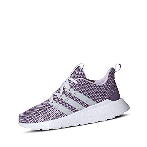 Adidas Questar Flow K