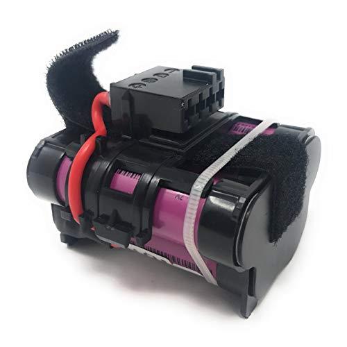 Powery Batería Estándar para Robot Cortacésped Gardena R40Li