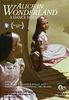 Alice in Wonderland [DVD] [Import]