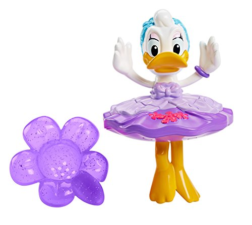 Fisher-Price Disney Minnie Mouse Splash 'n Spin Daisy by Fisher-Price