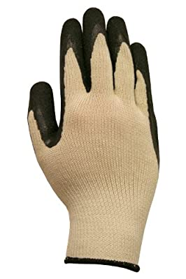 Big Time Products Grease Monkey All-purpose Glove