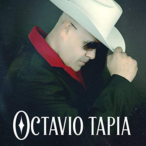 Octavio Tapia
