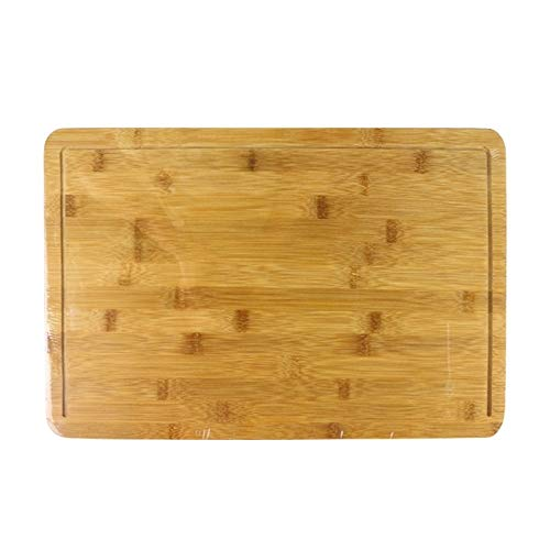 Tablero de Corte Multifuncional ARI-5 + PC, Tabla de Cortar de Bloques de Carnicero de Cocina, Tabla de Cortar Boyuewenhuachuanboyo