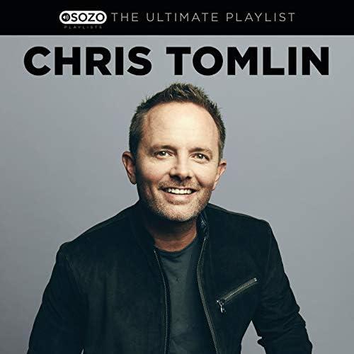 Chris Tomlin