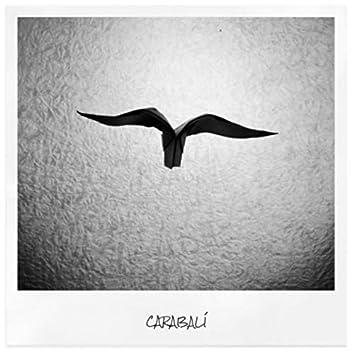 Carabalí (feat. Carlos de Sedas, Aquiles Navarro & Iussepe Bermudez)
