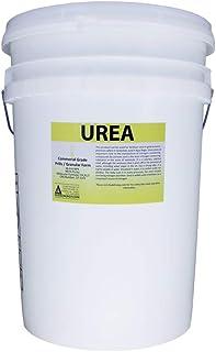45 پوند اوره 99٪ + درجه تجاری خالص 46-0-0 کود دانه ای Aqua Regia