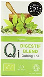 100 percent organic ingredients 100 percent natural Enjoy as a part of healthy lifestyle