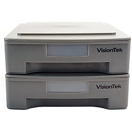 555 MB//s Maximum Read Transfer Rate Visiontek Racer 240 GB 2.5 Internal Solid State Drive 520 MB//s Maximum Write Transfer Rate consumer electronics SATA