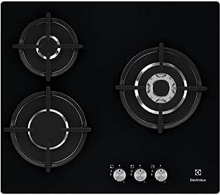 Amazon.es: Electrolux - Placas / Hornos y placas de cocina ...