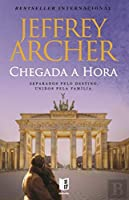 Chegada a Hora (Portuguese Edition)