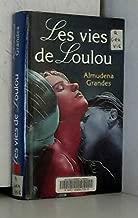Best lou lou roman Reviews