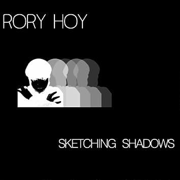 Sketching Shadows