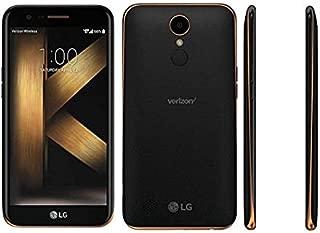 LG K20 V Smartphone VS501 5.3in Unlocked 16GB Android (Renewed)