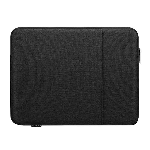 MoKo Tablet Tasche Kompatibel mit iPad 8 10.2, iPad Air 4 10.9, iPad 9.7
