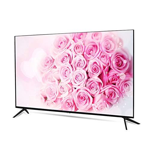 JCOCO HD TV Android Smart TV Schermo Antideflagrante Wi-Fi Incorporato LED Televisori 32 Pollici 42 Pollici 50 Pollici TV LCD 4K HDR