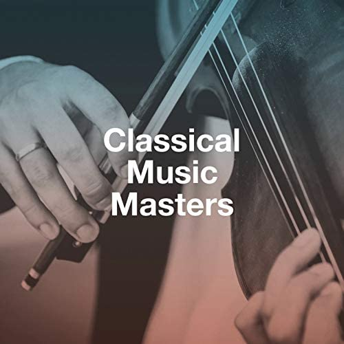 Relaxing Classical Music For Studying, The Einstein Classical Music Collection for Baby, Exam Study Classical Music