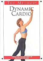 Method: Dynamic Cardio [DVD]