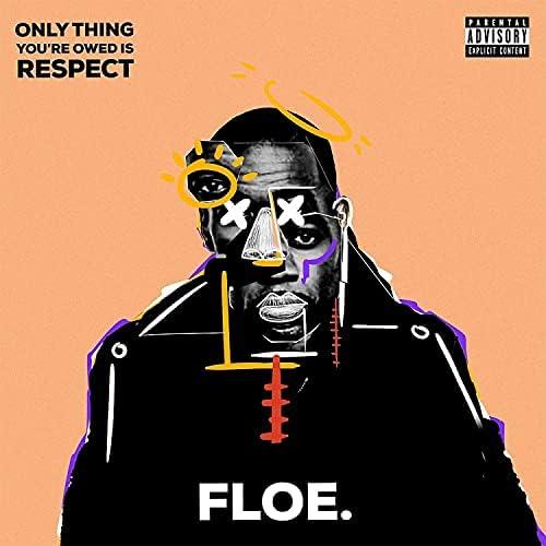 F.L.O.E