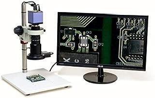 8115 Works with Triplett Inspection Cameras 8125 CC2-XC6F 6 ft Triplett CobraCam Wand Extension 8120