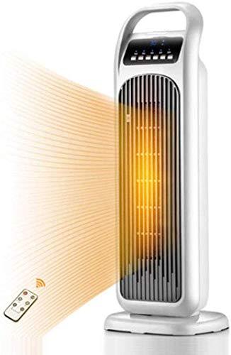 Elektrische Heizkörper Bodenmontage, Einstellbare Temperatur, Heizlüfter, Fernbedienbarer Turmheizer, Pet-Keramik, Schnellheiz-Heizkörper, O&YQ