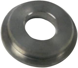 Prop Washer Kit 22235 5005034