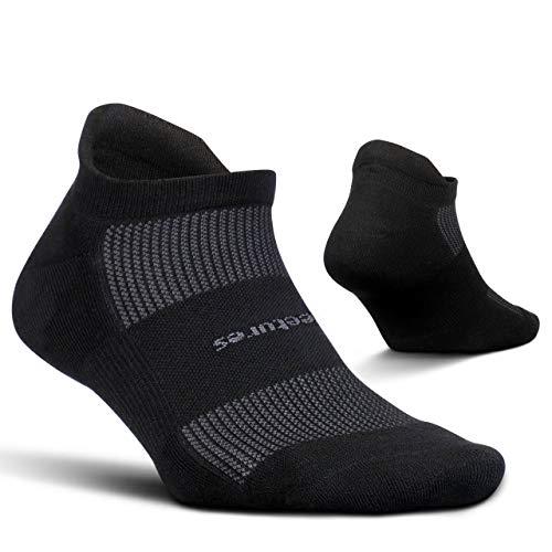 Feetures herrstrumpor