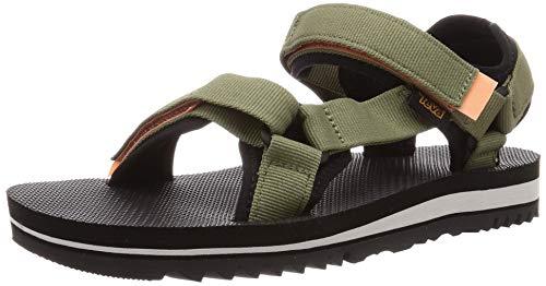 womens teva sandals Teva Women's Beach & Pool Sandal