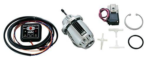 HKS (71008-AK003) Super SQV4D Turbocharger Blow-Off Valve