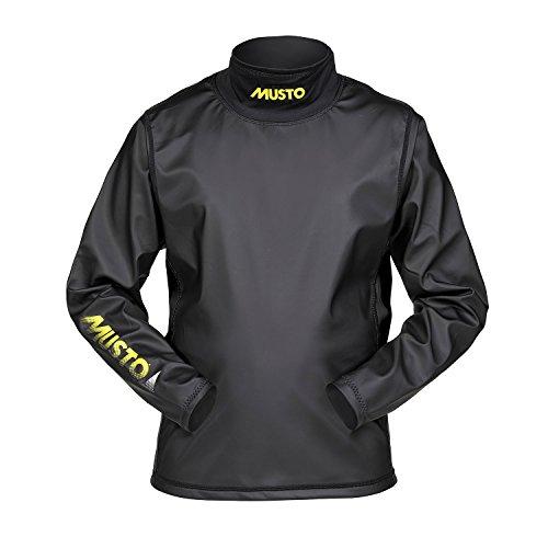 Musto Championship Fleece Aqua Top 2018 XL
