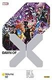 Dawn of X Vol. 02 - Panini - 07/10/2020