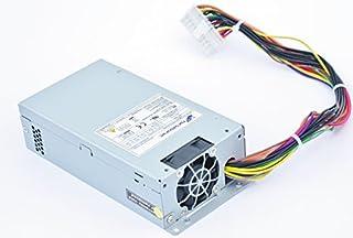 NETGEAR Spare Power Supply Unit for Readynas Nv & Nv+ (B000W3X480) | Amazon price tracker / tracking, Amazon price history charts, Amazon price watches, Amazon price drop alerts