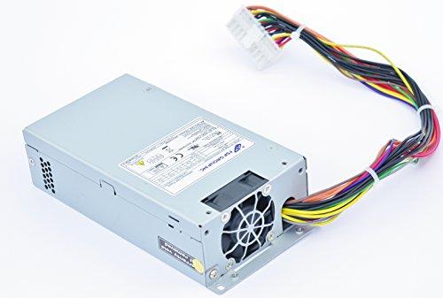NETGEAR ReadyNAS AC power supply