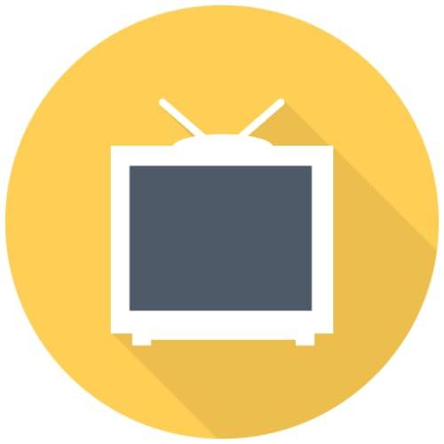 بث مباشر لقنوات التلفزيون المشفرة والمفتوحه