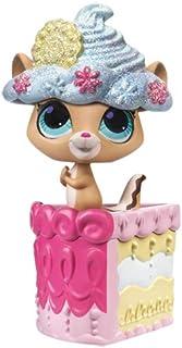 Littlest Petshop – a1348e240 – lalka – zabawka ukryta N Sweet Chip