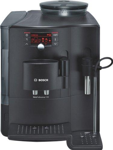 Bosch TCA7159DE Espresso-/Kaffeevollautomat VeroProfessional 100