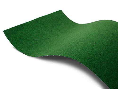 Primaflor - Ideen in Textil -  Rasenteppich