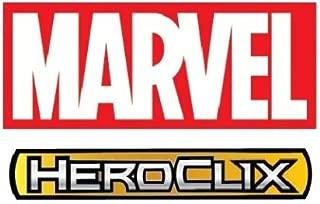 heroclix 15th anniversary