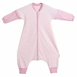 lettas sleep sack for toddlers