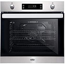 Colour - Stainless Steel Functions - 15 Capacity (Usable Litres) - 70 Electrical Connection - Hard Wired Soft Close Doors