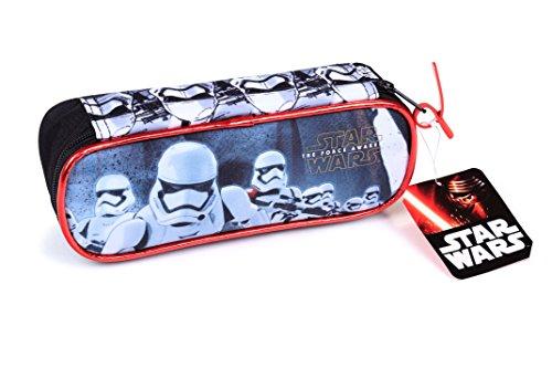 Star Wars Estuche portatodo SAFTA 811601752