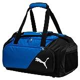 PUMA - Liga - Sac de Sport - Unisexe  -Bleu (Puma Royal) - Taille Unique - 49 x 24.5 x 20 cm