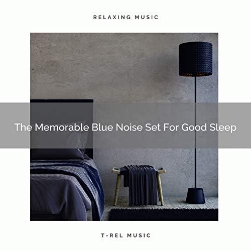 White Noise Hour