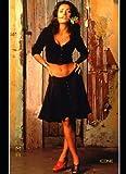 SALMA HAYEK: ALBUM PHOTOS (French Edition)