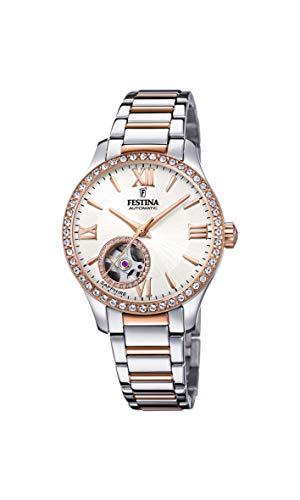 Festina Reloj de Vestir F20487/1