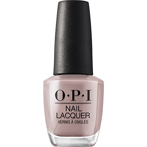 OPI Nagellack,Berlin There Done That, 15 ml