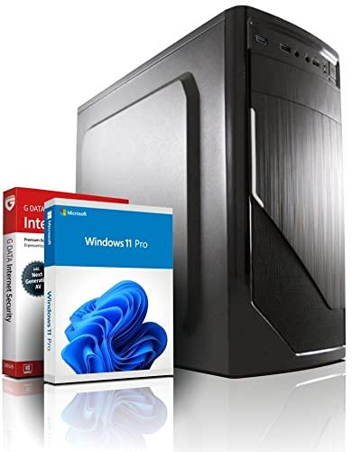 shinobee -  Intel i7 4770